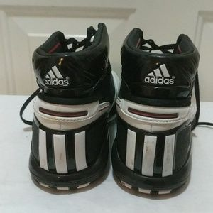 adidas Shoes - Size 10 Adidas Geofit men's sneakers sport shoes